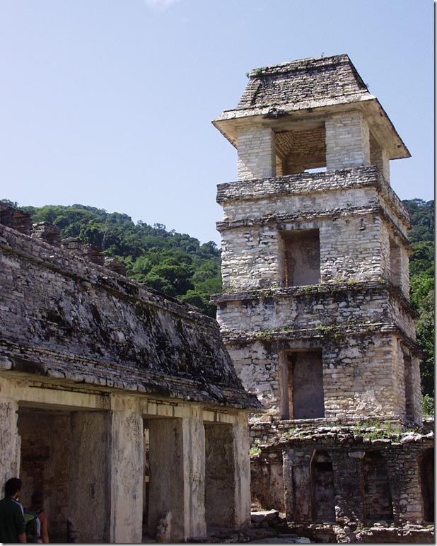 Palenque_-_El_Palacio_-_Tour_(2)